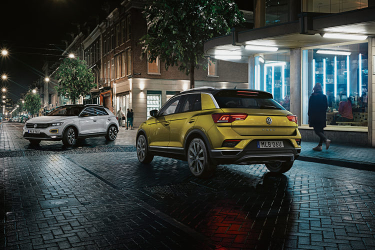 volkswagen-t-roc-privatleasing